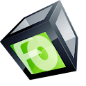 FilleaOffice+ icon
