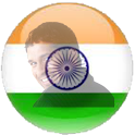 Tendulkar Facts icon