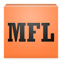 MFL Manager Free icon