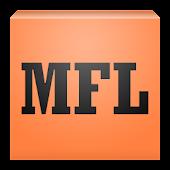 MFL Manager Free