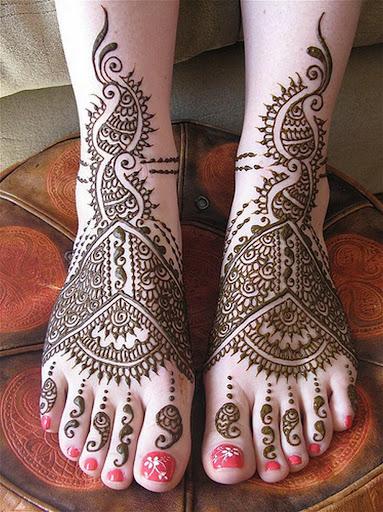 【免費生活App】Bridal Mehndi Designs 2014-APP點子