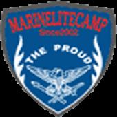 해병대엘리트사관학교