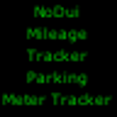 Nodui Milege & Parking tracker