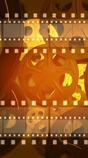 好萊塢電影動態壁紙