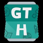 GeekHabr