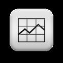 Ranking aplikacji logo