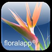 floralapp