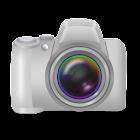 LiveKey Camera icon