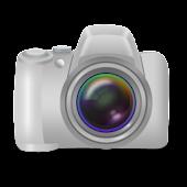 LiveKey™ Camera