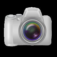 LiveKey™ Camera 1.1.0