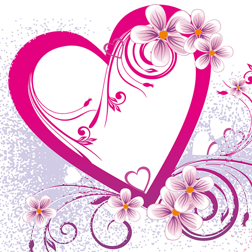 Valentines Day Gift Ideas 書籍 LOGO-玩APPs