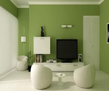 Wall Color Ideas Android Apps On Google Play