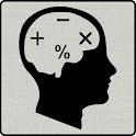 AptiPrep Math icon