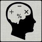 AptiPrep Math icon