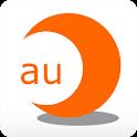 通話料なんぼ? for au logo