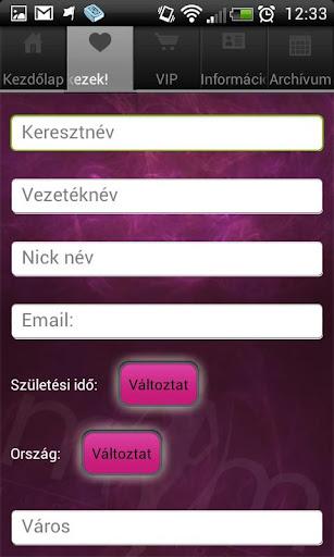 【免費生活App】Miss Mobile-APP點子