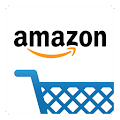 Amazon APK for iPhone