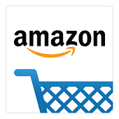 Download Amazon APK on PC