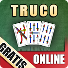 Truco Online Multiplayer icon