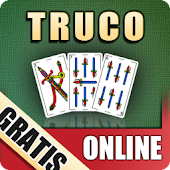 Download Truco Online Multiplayer APK for Laptop