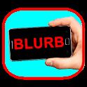 Blurb Pro icon