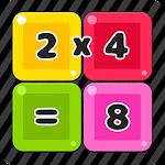 Multiplication Pop