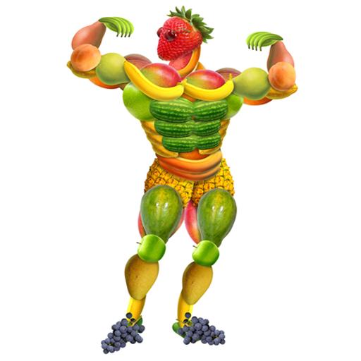 Health Tips - Fitness