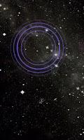 Screenshot of SpaceThereminPro