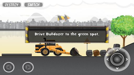 SimCity BuildIt Apk + MOD + Data v1.9.9.38138 Android