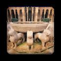 Guía de la Alhambra logo