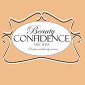 Beauty Confidence