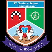 St. Xavier School, Himmatnagar