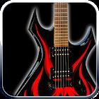 Heavy Metal Music Creator icon