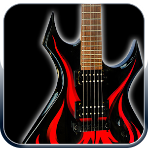 Heavy Metal Music Creator for PC and MAC