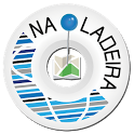 Na Ladeira icon