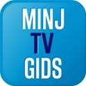 Mijn TV Gids logo