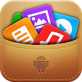 AndroFile (File Manager)