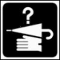 LostAndFound logo