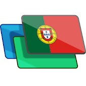 SPB Portuguese Cards