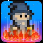 Pixel Wizard: 2d Platform RPG v28