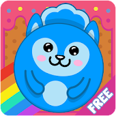 Greedy Squirrel - Free Game