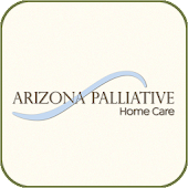 Arizona Palliative Home Care
