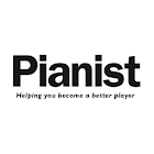 Pianist Magazine icon