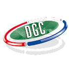 DGC icon