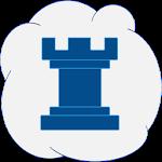 Cloud Chess