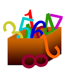 フラッシュ暗算 icon