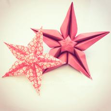 How to Make Origamiのおすすめ画像3