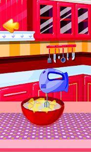 Twinkies-Maker-Crazy-Cooking 20