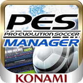 PES MANAGER APK for Ubuntu