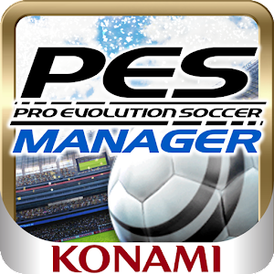 PES MANAGER  1.0.0